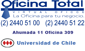 logo-oficina-virtual-aumada-2